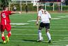 09-06-14_Wobun Soccer vs Wakefield_1081