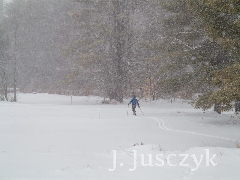 Jusczyk2021-1783.jpg