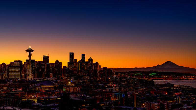 SeattleDecemberSunrise.jpg