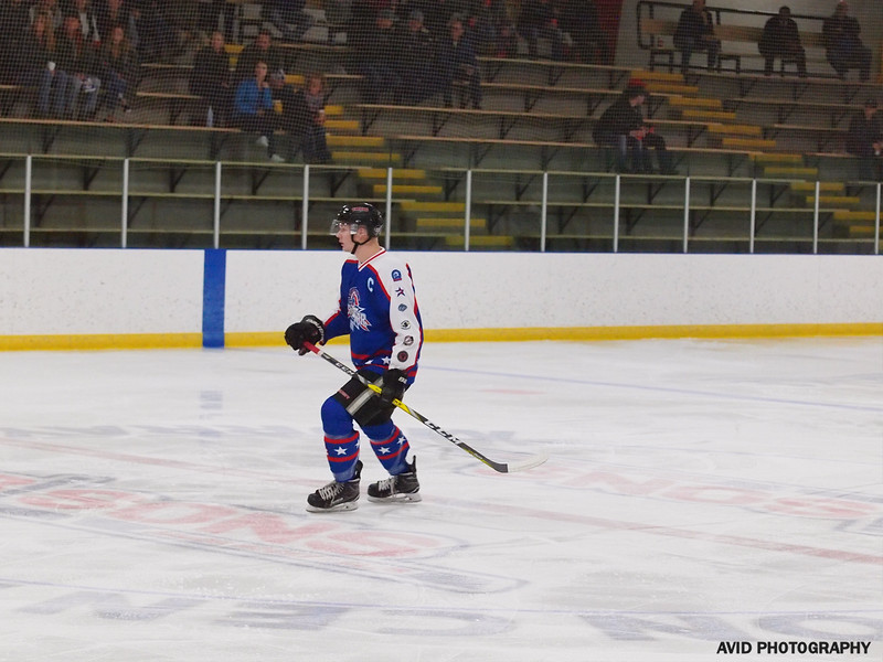 Heritage Junior Hockey League All Star Game 2018 (104).jpg