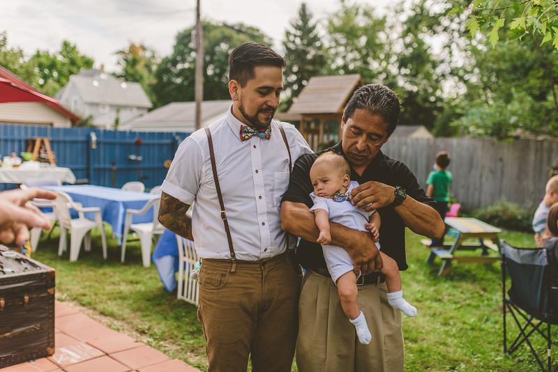 Aldana Baptism-0154.jpg