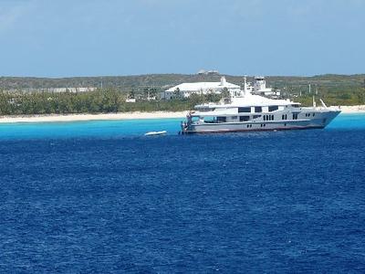 3/2/2008 Grand Turk, Bahamas