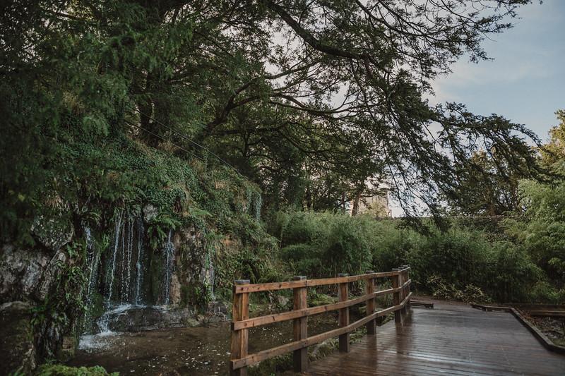 Wyndham at Blarney_0144.jpg