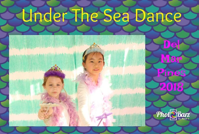 Under the Sea3.jpg