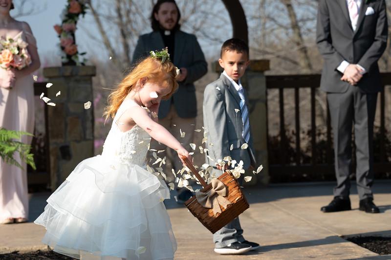 Weddings-64.jpg