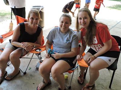 2015 Camp Ney-A-Ti June 13
