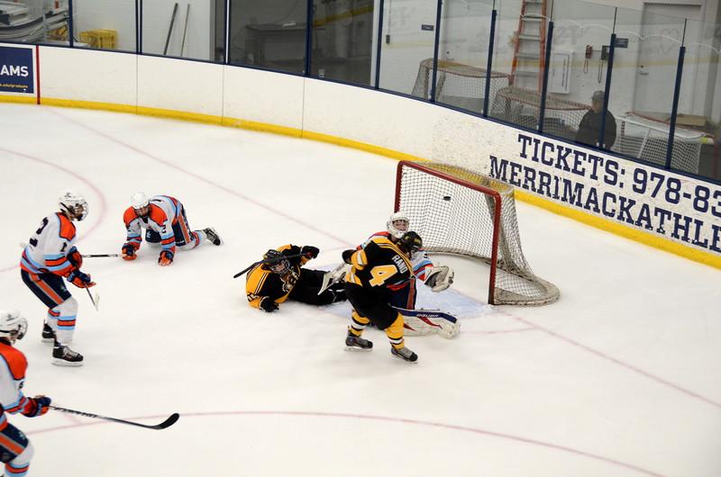 141122 Jr. Bruins Hockey-108.JPG