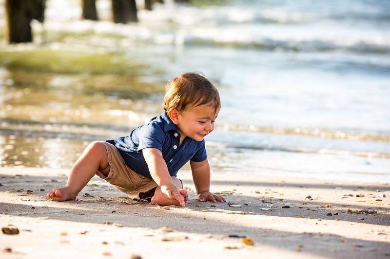 Family beach photos-263.jpg