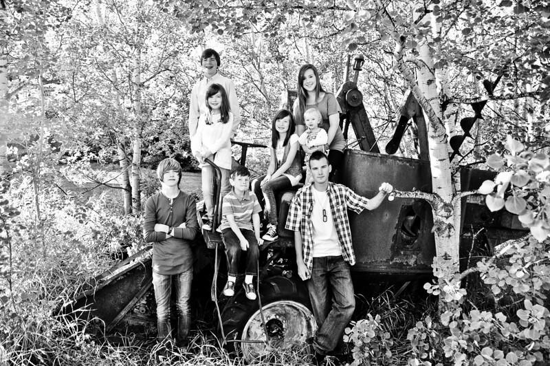 Trevor + Kristi + kids-131.jpg