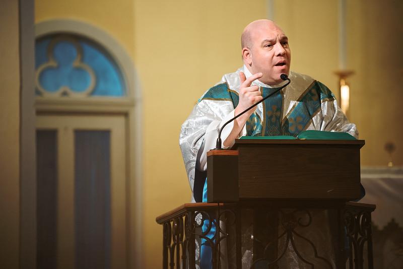 _NIK1651 Lent St. Patricks Fr. Markellos shroud.JPG