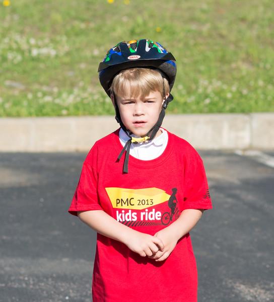 PMC Kids Wellesley 2013-6.JPG