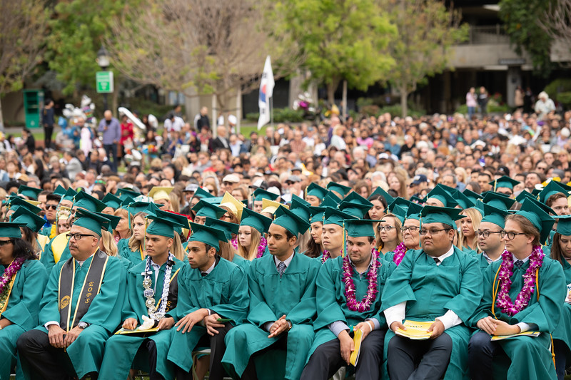 Graduation-2018-2166.jpg