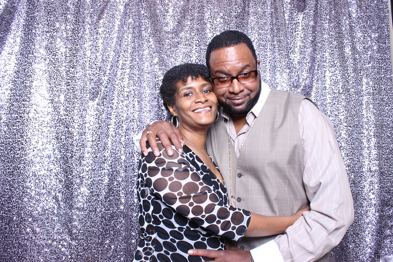 Guest House Events Photo Booth Hideout Originals (32).jpg