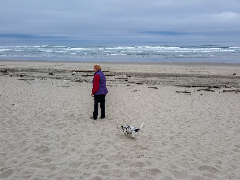 Beach walk with Mattie (2 of 20).jpg