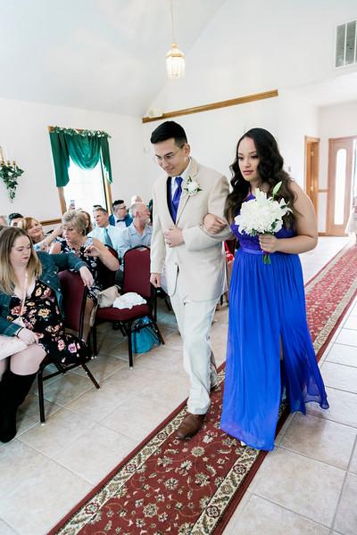 duncan-wedding-orlando-familia-and-crystal-gardens-intrigue-photography-159.jpg