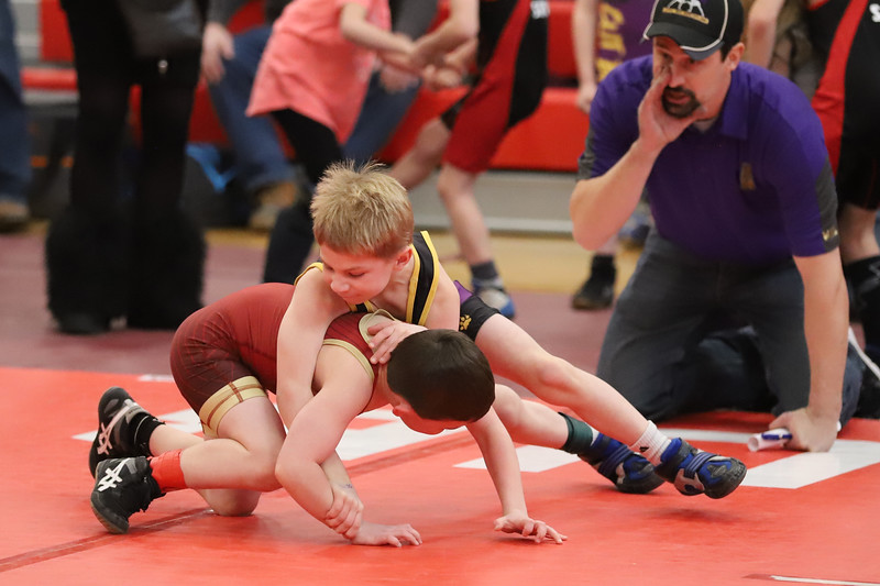 Little Guy Wrestling_4421.jpg