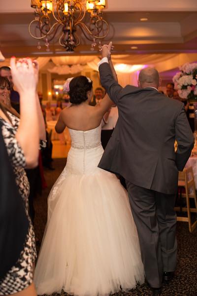 Matt & Erin Married _ reception (294).jpg