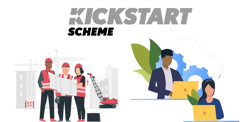 kickstart article.jpg