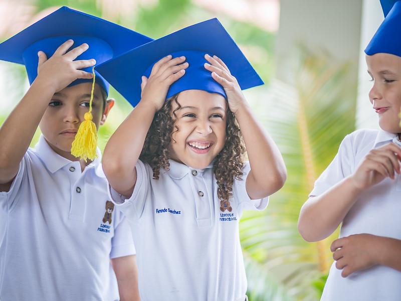 2017.06.05 - LIA Kindergarden Graduation - Class of 2017 (416).jpg