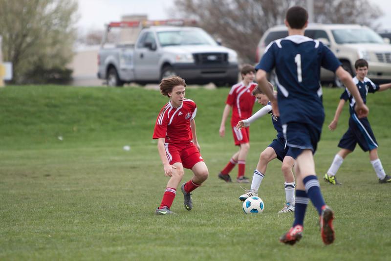 2012 Soccer 4.1-6087.jpg