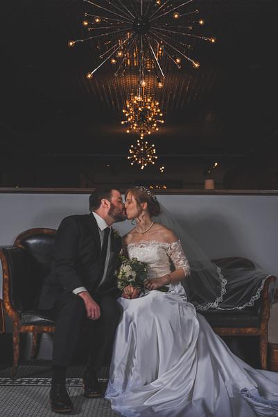 Campagna Wedding