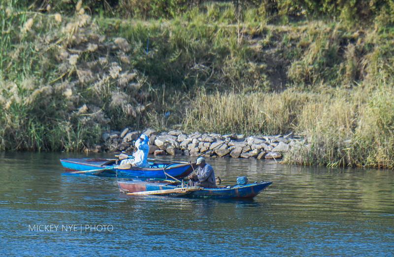 020820 Egypt Day7 Edfu-Cruze Nile-Kom Ombo-6476.jpg