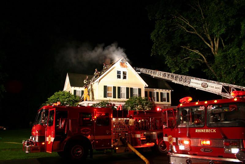 Chestnut Street Fire  14.jpg