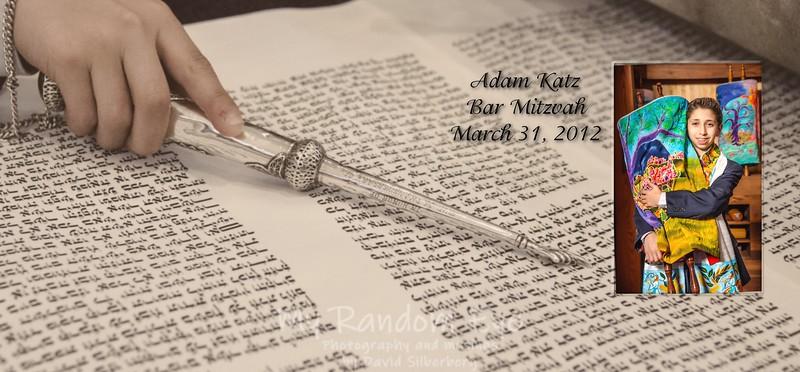 Katz 03-31-2012 - Rev2.jpg