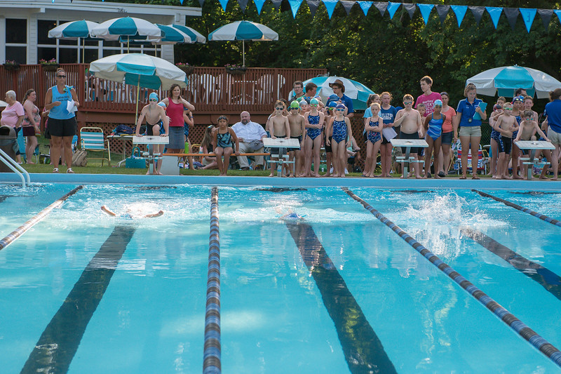 lcs_swimming_kevkramerphoto-007.jpg