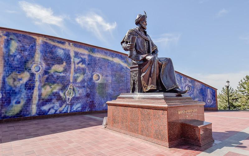 Usbekistan  (914 of 949).JPG