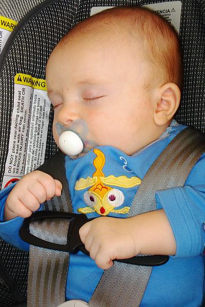 Kyle Sleeping.jpg