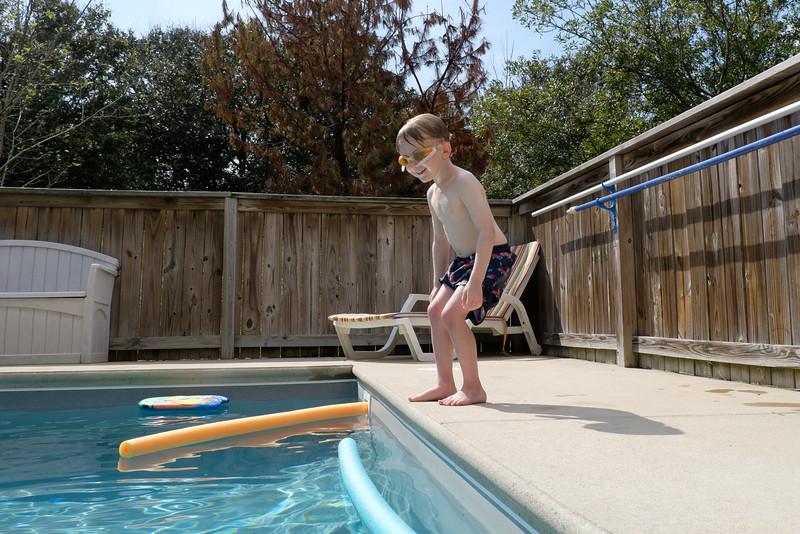 20161003 190 pool at our beach house.jpg