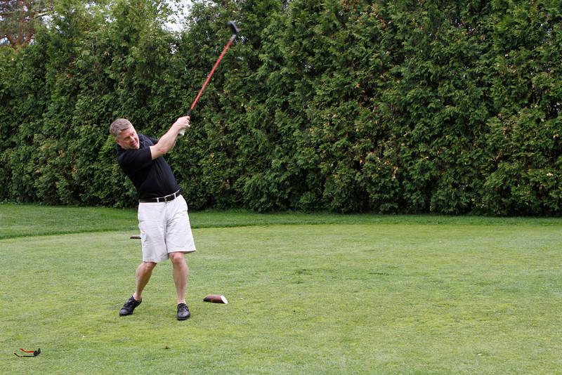 Moisson Montreal Annual Golf Tournament 2014 (163).jpg