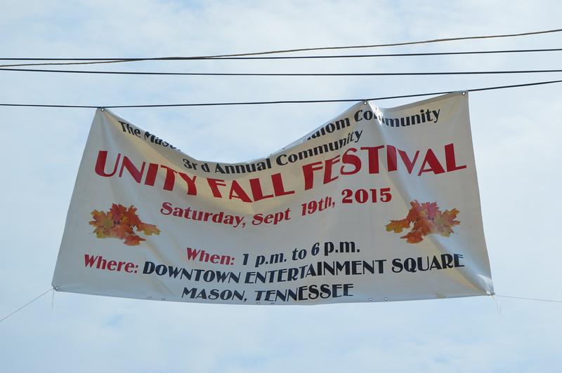 021-unity-festival_22182235644_o.jpg