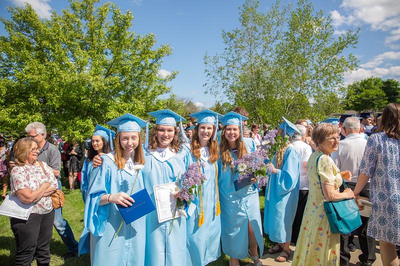 Graduation-432.jpg