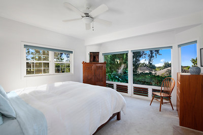 3022 Lauae Place by Alohaphotodesign