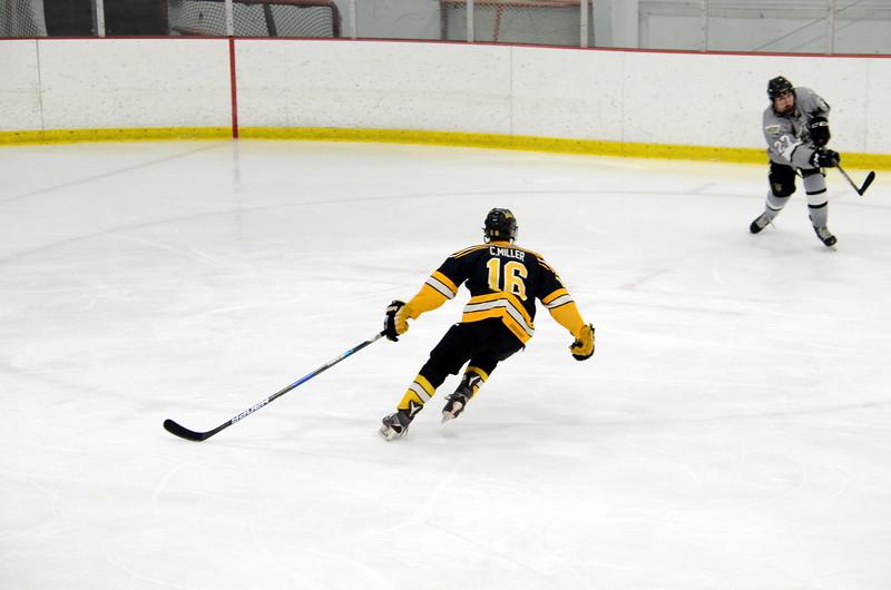 180211 Junior Bruins Hockey-225.JPG