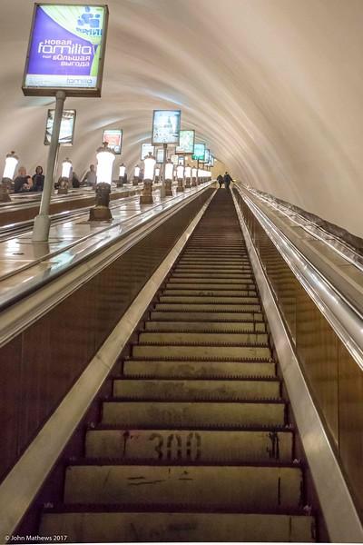 20160716 St Petersburg - underground Metro stations 687 a NET.jpg
