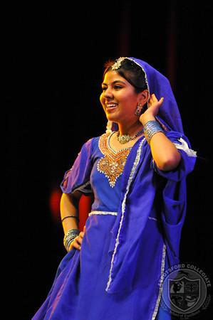 2009-10 Diwali
