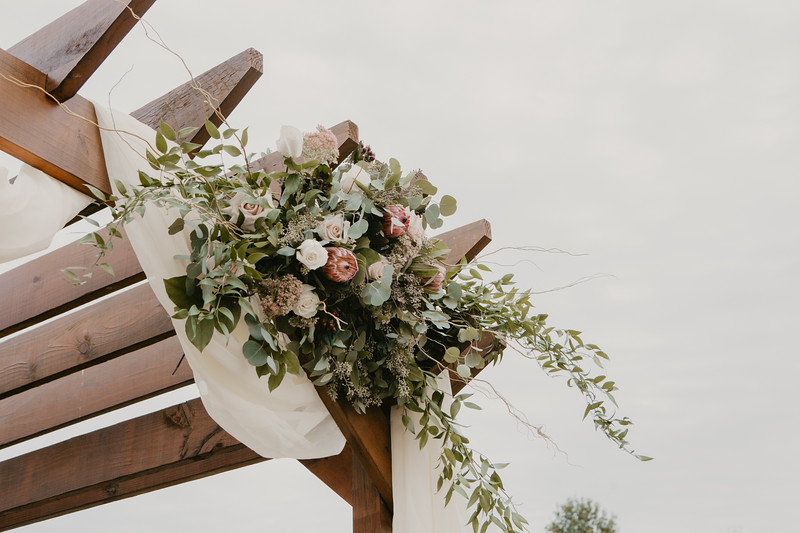 Nikki Wheat Wedding-9910.jpg