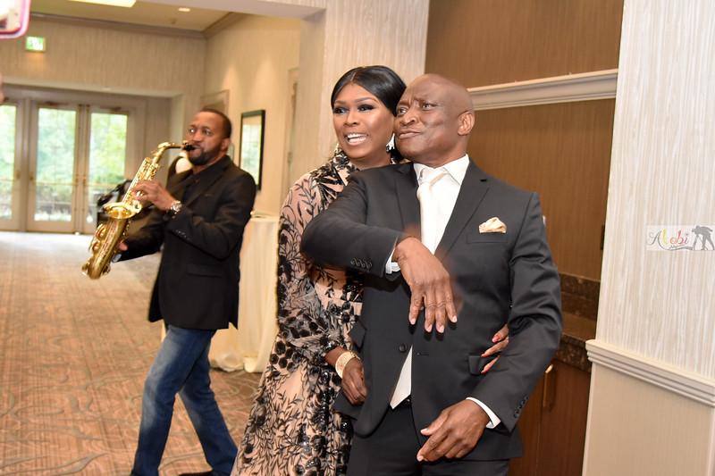 Olawumi's 50th birthday 299.jpg