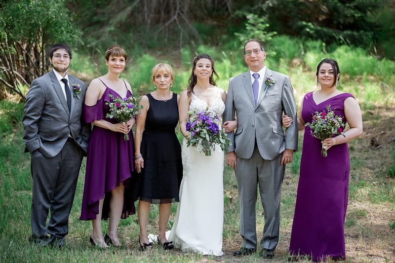 xSlavik Wedding-2421.jpg