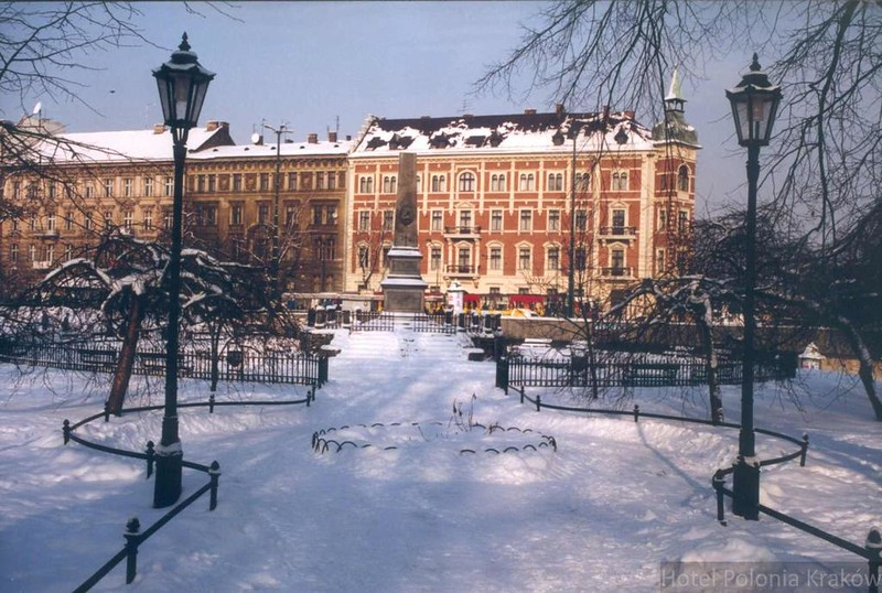 hotel-polonia-krakow3.jpg