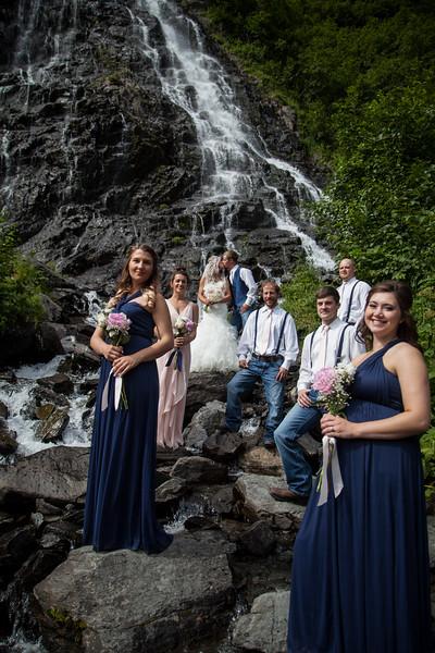 Anderson-Wedding152.jpg