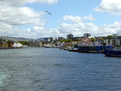 Stavanger 2015-06-14