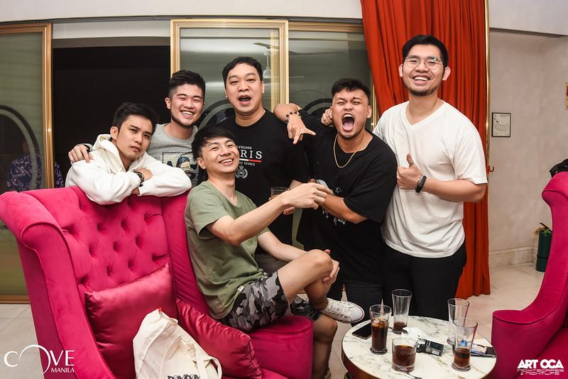 Deniz Koyu at Cove Manila Project Pool Party Nov 16, 2019 (231).jpg