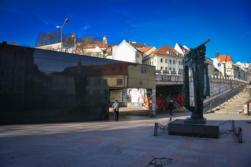 Bratislava-45.jpg