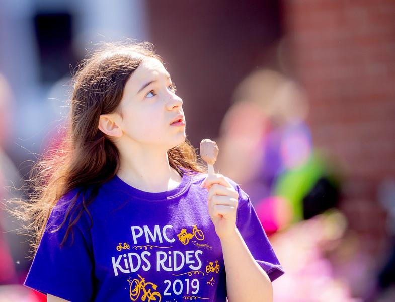 357_PMC_Kids_Ride_Suffield.jpg