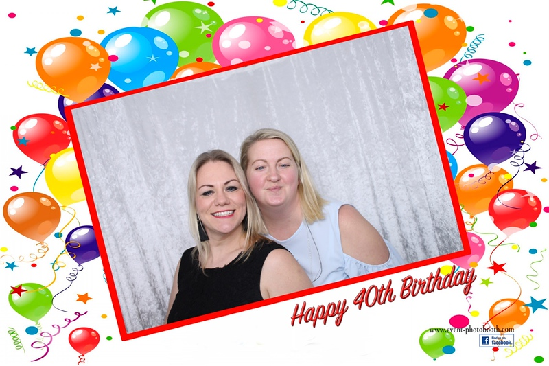 hereford photo booth Hire 01677.JPG