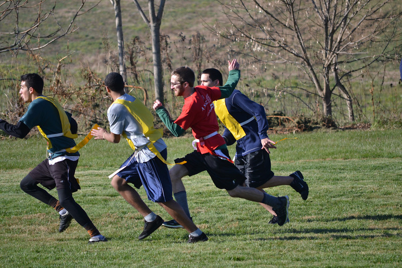 Turkey Bowl 2012 104.JPG